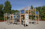 Förskolan Sörgården