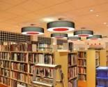 tullinge-bibliotek