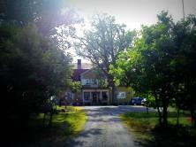 Ulfsbergsgården